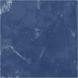 Découvrir Zellige bleu 13*13 cm