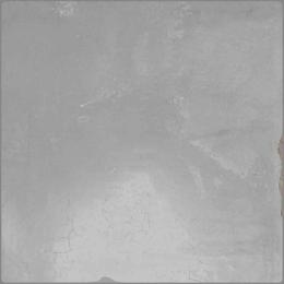 Découvrir Zellige grey 13*13 cm
