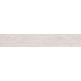 Découvrir Strice blanco 23.3*120 cm
