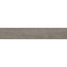 Découvrir Strice perla 23.3*120 cm