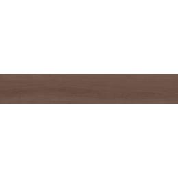 Découvrir Strice wengue 23.3*120 cm