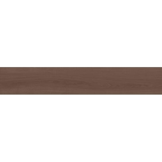 Strisce wengue 23.3*120 cm