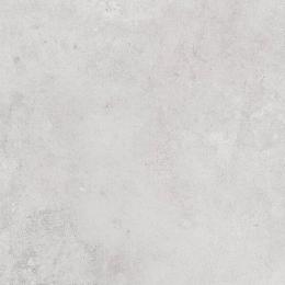 Découvrir Design white 75*75 cm