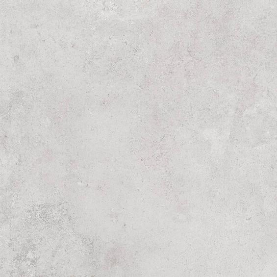 Design white 75*75 cm