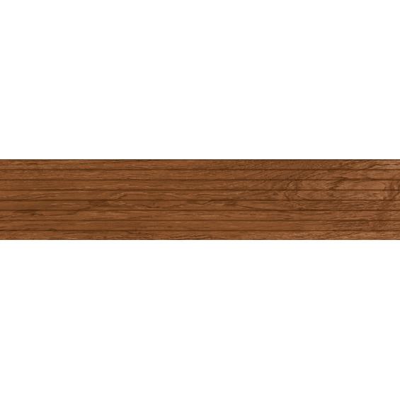 Marino Teka 13,4*66,2 cm R11