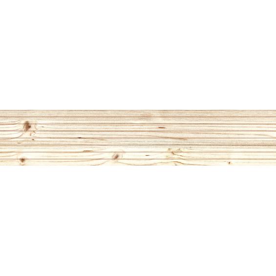 Marino Pino 13,4*66,2 cm R11