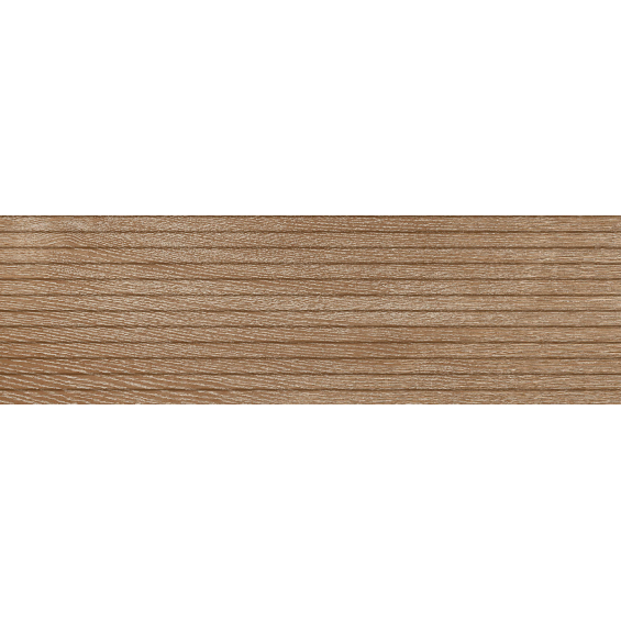 Marino Roble 20,2*66,2 cm R11
