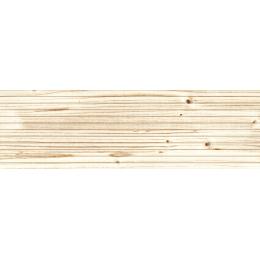 Découvrir Marino Pino 20,2*66,2 cm R11