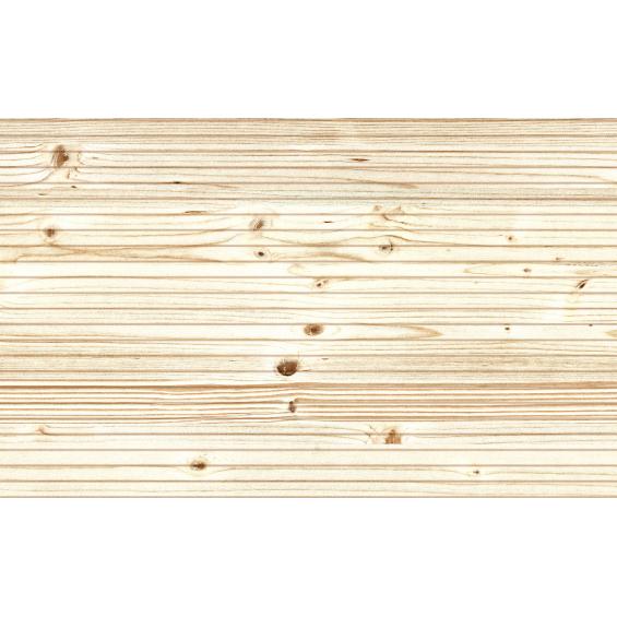 Marino Pino 40,8*66,2 cm R11