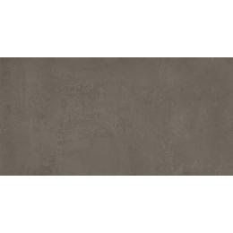 Carrelage sol extérieur moderne Don angelo taupe R11 30*60 cm