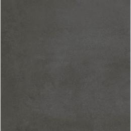 Carrelage sol extérieur moderne Don angelo anthracite R11 60*60 cm