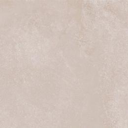 Carrelage sol extérieur moderne Don angelo cream R11 60*60 cm