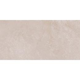 Découvrir Don angelo cream R11 30*60 cm