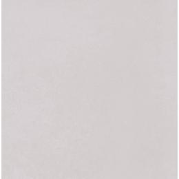 Découvrir Don angelo white R11 60*60 cm