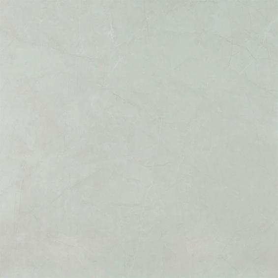 Concept perla 60*60 cm