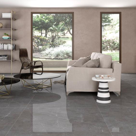 Concept gris 60*60 cm