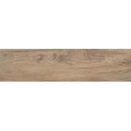 Découvrir Séquoia elm R11 23.3*120 cm