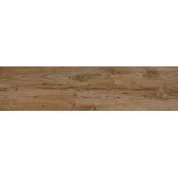Découvrir Séquoia oak R11 23*120 cm