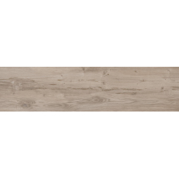 Découvrir Séquoia maple 23.3*120 cm