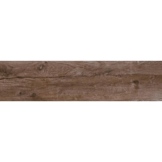 Séquoia cherry 23.3*120 cm