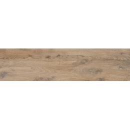 Découvrir Séquoia elm 23.3*120 cm