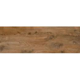 Découvrir Séquoia oak 30*120 cm