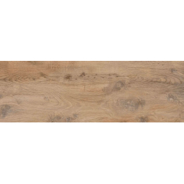 Carrelage sol imitation parquet Séquoia elm 30*120 cm