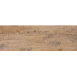 Découvrir Séquoia elm 30*120 cm