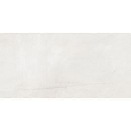 Carrelage mur Yoga marfil 25*50 cm