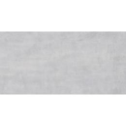 Découvrir Yoga gris 25*50 cm