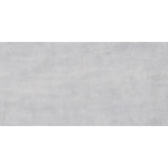 Yoga gris 25*50 cm