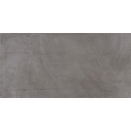 Carrelage mur Yoga marengo 25*50 cm