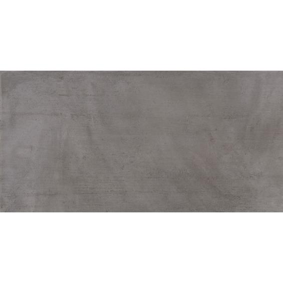 Yoga marengo 25*50 cm