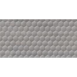 Carrelage mur Yoga mix marengo 25*50