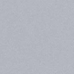 Carrelage sol Manzanillo gris 16.5*16.5 cm