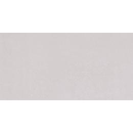 Découvrir Don angelo white R11 60*120 cm
