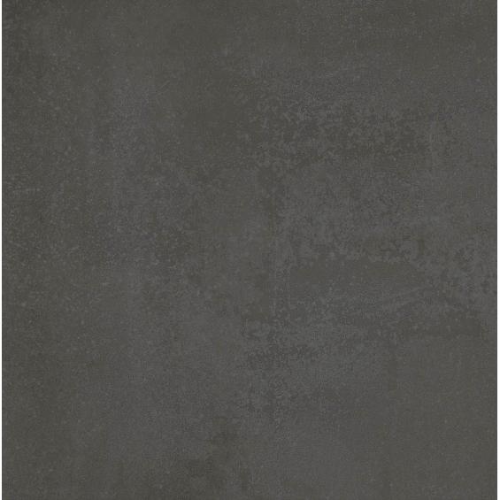 Don Angelo antracite 60*60 cm