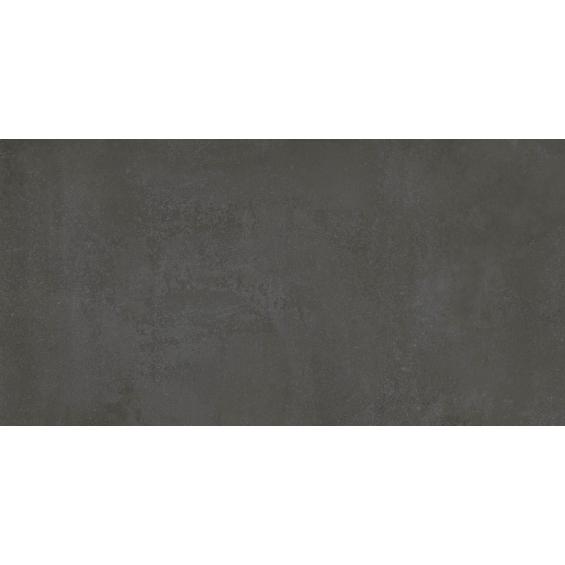 Don Angelo antracite 30*60 cm