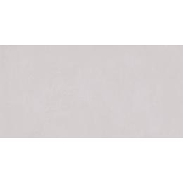 Découvrir Don Angelo white 30*60 cm