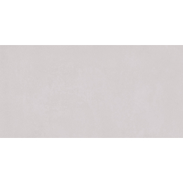 Découvrir Don Angelo white 60*120 cm
