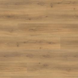 Découvrir Calgary planche XXL Chêne emilia miel 24,3*220 cm