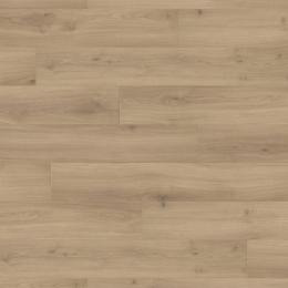 Sol stratifié Eldorado planche large chêne emilia puro 19,3*128,2 cm