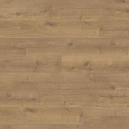 Découvrir Eternity planche large Chêne savona nature 19,3*128,2 cm