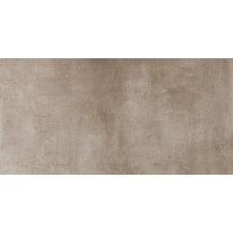 Découvrir Alpha bronce 60*120 cm