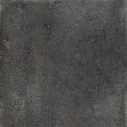 Découvrir Calcaria Coal 90*90 cm