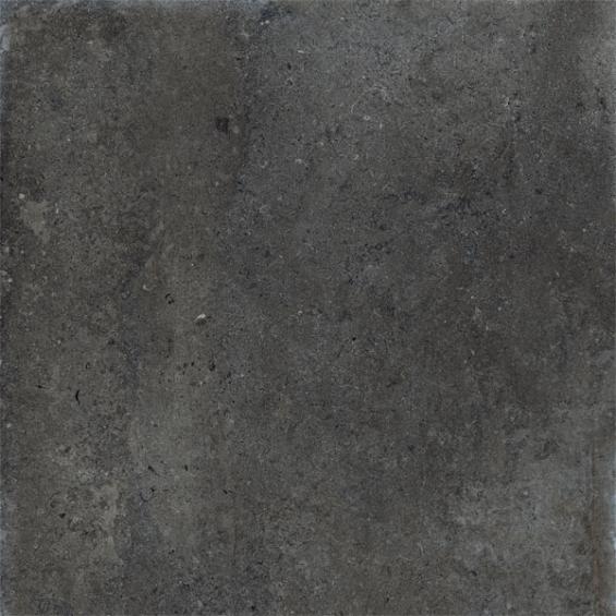 Calcaria Coal 90*90 cm