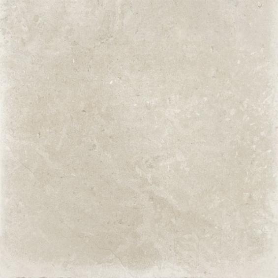 Calcaria Ivory 60*60 cm
