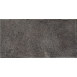Découvrir Calcaria Coal 30*60 cm