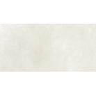 Béton ciré bone 30*60 cm