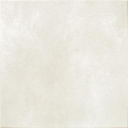Carrelage sol extérieur moderne Béton Ciré bone R11 60*60 cm